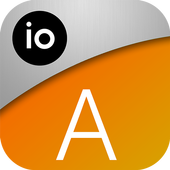 IO Aware icon