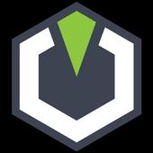 NineOuttaTen icon