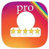 85+ Royal Followers Plus Apk - Royal Likes For Instagram