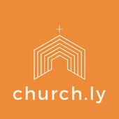 church.ly icon