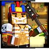 ZIC: Zombies in City — Ucieczka Zombie ikona