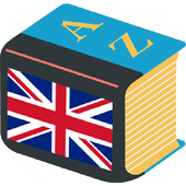 English Explanatory Dictionary - Words Definitions icon