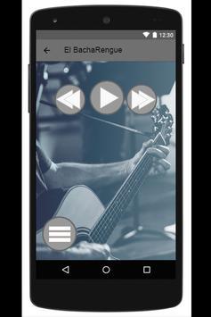 Bachata Music Free Radio screenshot 4