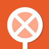 CSR Werkorders icon