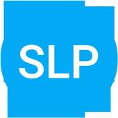 Empleos en San Luis Potosi icon