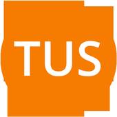 Jobs in Tucson, AZ, USA icon