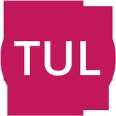 Jobs in Tulsa, OK, USA icon