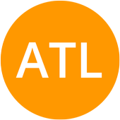 Jobs in Atlanta, GA, USA icon