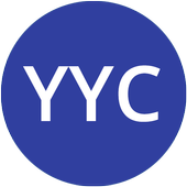 Jobs in Calgary, Canada icon