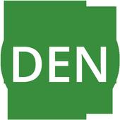 Jobs in Denver, CO, USA icon