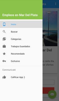 Empleos en Mar del Plata screenshot 1