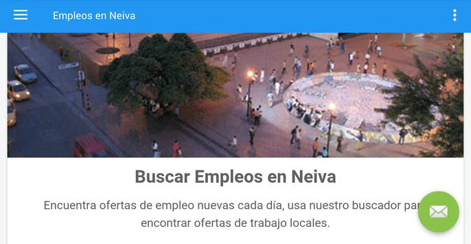 Empleos en Neiva, Colombia screenshot 4