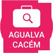 Empregos em Agualva-Cacém icon