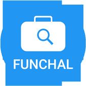 Empregos em Funchal icon