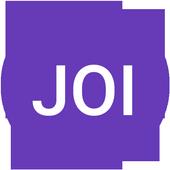 Empregos em Joinville, Brasil icon