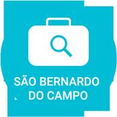 Empregos em São Bernardo icon