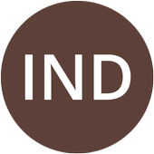 Jobs in Indianapolis, IN, USA icon