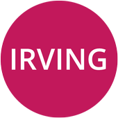 Jobs in Irving, TX, USA icon