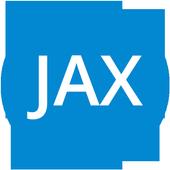 Jobs in Jacksonville, FL, USA icon