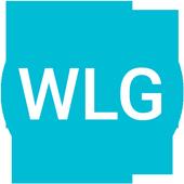 Jobs in Wellington icon