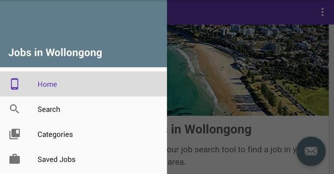 Jobs in Wollongong, Australia screenshot 5