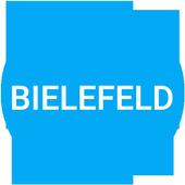 Jobs in Bielefeld, Deutschland icon