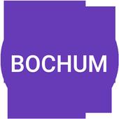 Jobs in Bochum, Deutschland icon
