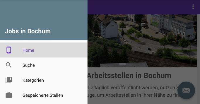 Jobs in Bochum, Deutschland screenshot 5