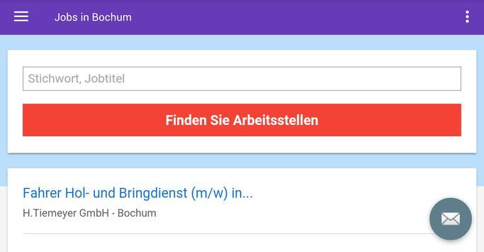 Jobs in Bochum, Deutschland screenshot 6