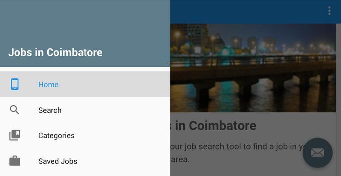 Jobs in Coimbatore, India screenshot 5