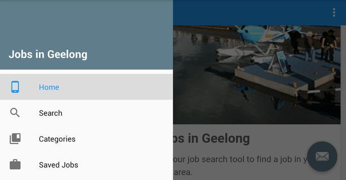 Jobs in Geelong, Australia screenshot 5