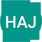 Jobs in Hannover, Deutschland icon