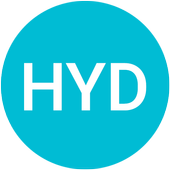 Jobs in Hyderabad, India icon