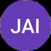 Jobs in Jaipur, India icon