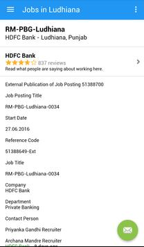 Jobs in Ludhiana, India screenshot 3