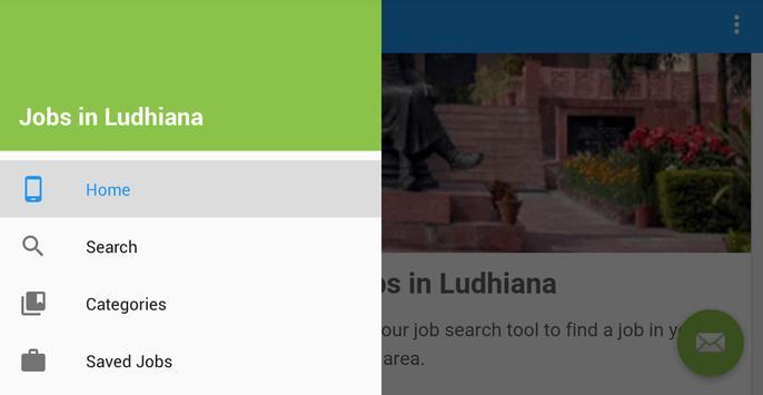 Jobs in Ludhiana, India screenshot 5