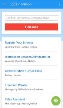 Jobs in Nelson, New Zealand screenshot 2