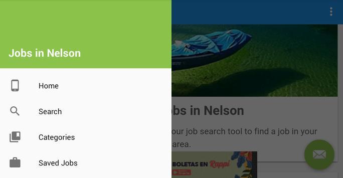 Jobs in Nelson, New Zealand screenshot 4