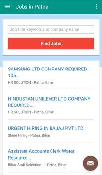 Jobs in Patna, India screenshot 2