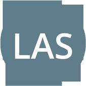 Jobs in Las Vegas, NV, USA icon
