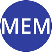Jobs in Memphis, TN, USA icon
