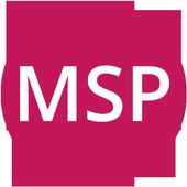 Jobs in Minneapolis, MN, USA icon