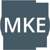 Jobs in Milwaukee, WI, USA icon