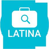 Offerte di Lavoro Latina icon