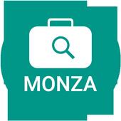 Offerte di Lavoro Monza icon