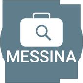 Offerte di Lavoro Messina icon
