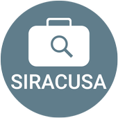 Offerte di Lavoro Siracusa icon