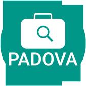 Offerte di Lavoro Padova icon