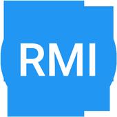 Offerte di Lavoro Rimini icon