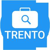 Offerte di Lavoro Trento icon